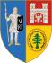 Sigla Consiliu Judetean alba iulia