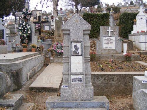 cimitiralba2