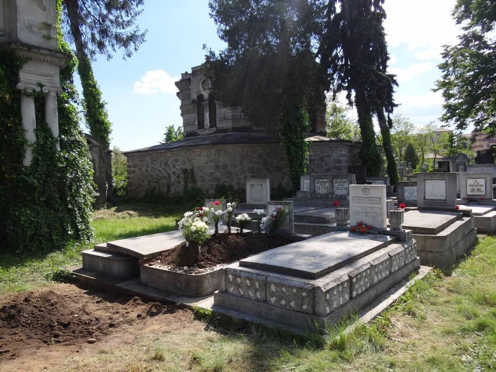 cimitirevreiescalbaiulia